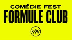 Le Bordel – Comédie Club