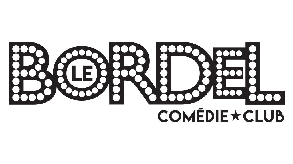 Bordel Comédie Club