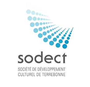 SODECT