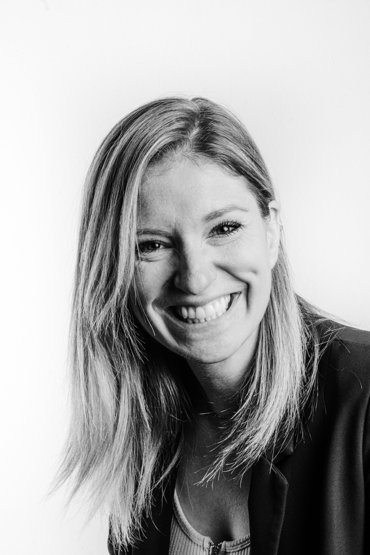 Isabelle Larivière